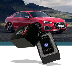 Audi Performance Chip