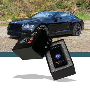 Bentley Performance Chip
