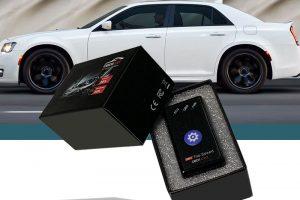 Chrysler Performance Chips