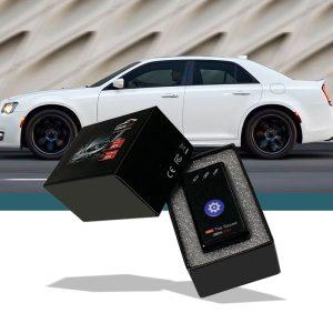 Chrysler Performance Chip