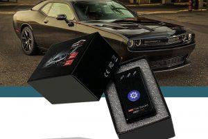 Dodge Performance Chip