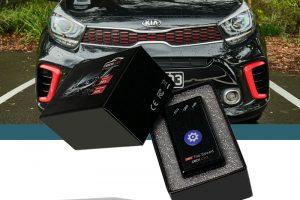 Kia Performance Chip