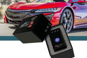 Increase Performance and MPG With Acura Performance Chips From Thorton Chip Tuning