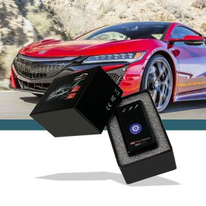 Acura Performance Chip