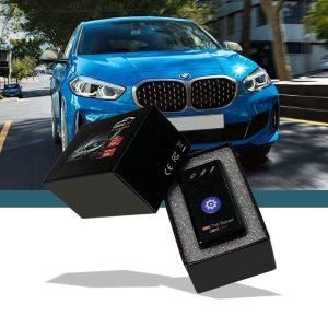BMW Performance Chip